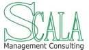 SCALA Management Consulting
